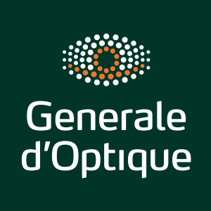 General Optique
